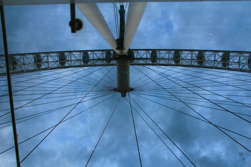 c1_ajda-tkavc_london-eye